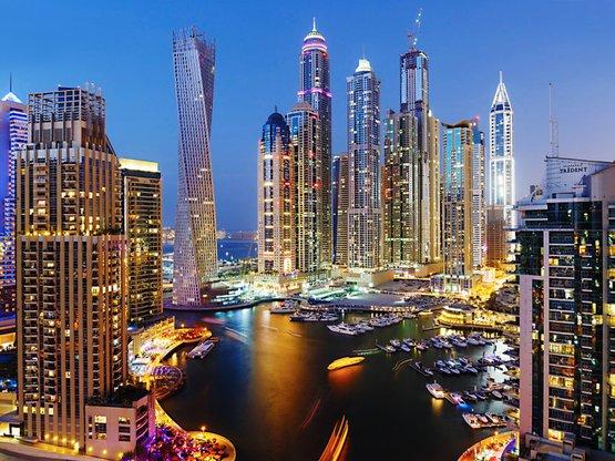 MEDLAB Middle East 2019 - Vircell